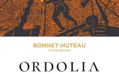 Orange is the new White : l'Ordolia